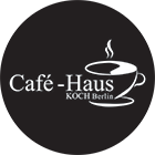 Cafe Haus Berlin Sticky Logo Retina